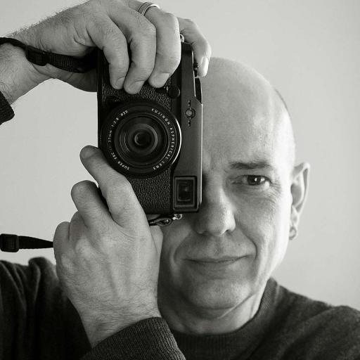 Public Relations Photographer